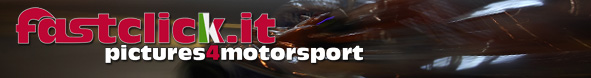 Fastclick.it - pictures 4 motorsport